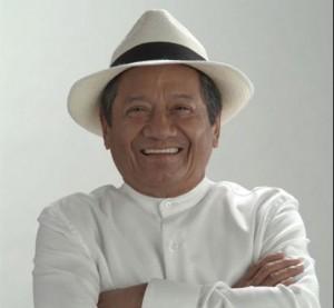 ArmandoManzanero