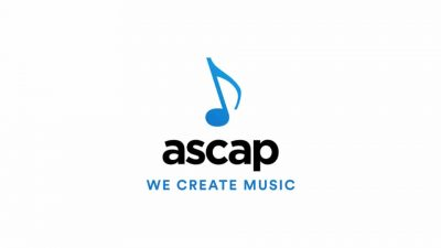 LSHOF-ScreenLogo-ASCAP