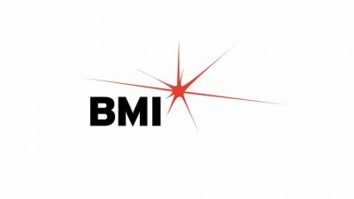 LSHOF-ScreenLogo-BMI