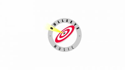 LSHOF-ScreenLogo-Bullseye