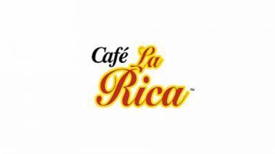 LSHOF-ScreenLogo-CafeLaRica