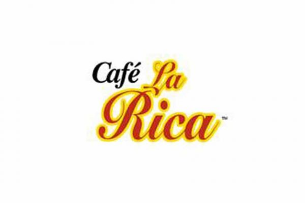 LSHOF-ScreenLogo-CafeLaRica