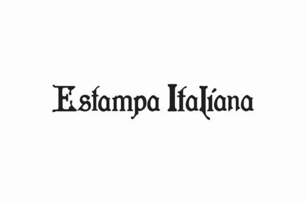 LSHOF-ScreenLogo-EstampaItaliana