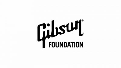 LSHOF-ScreenLogo-GibsonFoundation