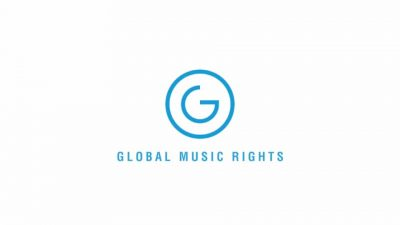 LSHOF-ScreenLogo-GlobalMusicRights