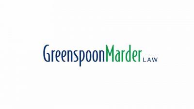 LSHOF-ScreenLogo-GreenSpoonMarder