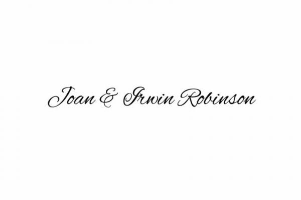 LSHOF-ScreenLogo-Joan&IrwinRobinson