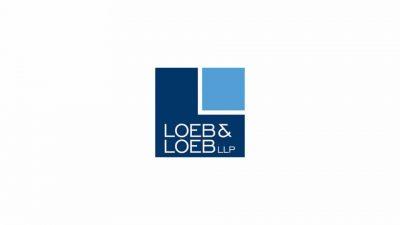 LSHOF-ScreenLogo-Loeb&Loeb