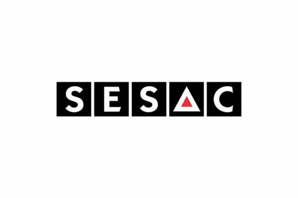 LSHOF-ScreenLogo-SESAC