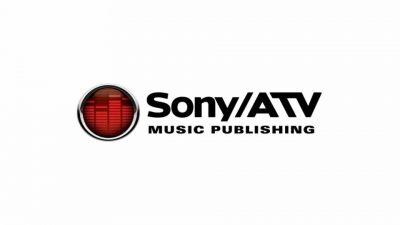 LSHOF-ScreenLogo-SonyATV