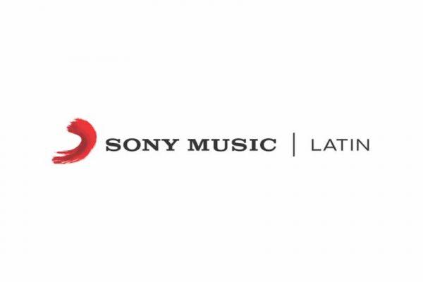 LSHOF-ScreenLogo-SonyMusicLatin