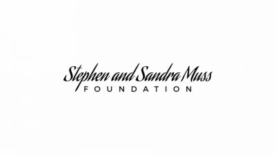 LSHOF-ScreenLogo-StephenSandraMussFoundation