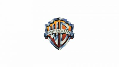LSHOF-ScreenLogo-WarnerChappell