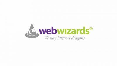 LSHOF-ScreenLogo-Webwizards
