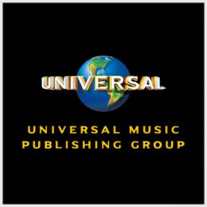 Patrocinadores – Latin Songwriters Hall of Fame  Patrocinadores ...