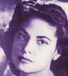 Special-ConsueloVelázquez