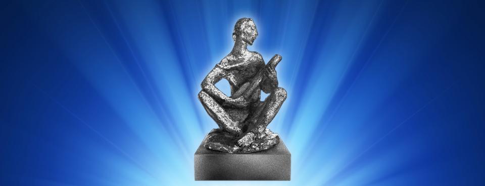 LA MUSA Award