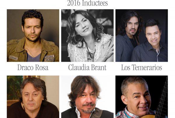2016-LA-MUSA-AWARDS-Inductees