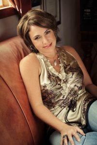 Claudia-Brant_CLAIMA20120110_0108_19