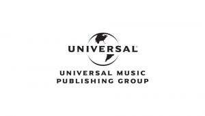 lshof-screenlogo-universalmusicpublishing