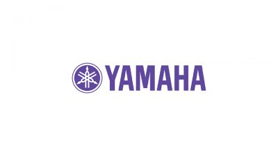 LSHOF-ScreenLogo-yamaha