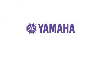 LSHOF-ScreenLogo-yamaha