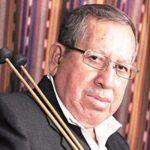 Guillermo De Leon Ruiz (Guatemala)