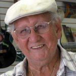 Roberto Angleró (Puerto Rico)