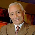 Rafael Solano (Dominican Republic)