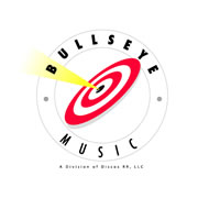 More about BULLSEYE PRODUCTIONS