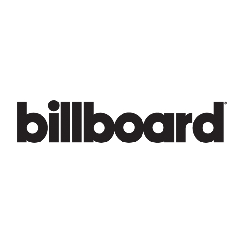 More about BILLBOARD