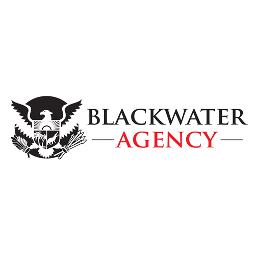 More about BLACKWATER