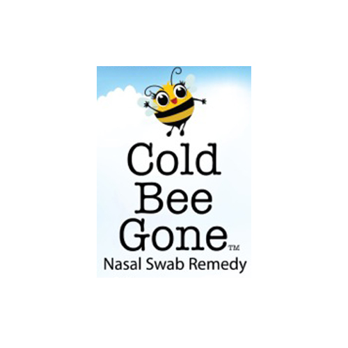 More about COLD BEE GONE