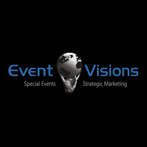 More about EVC - EVENT VISIONS CONSULTING