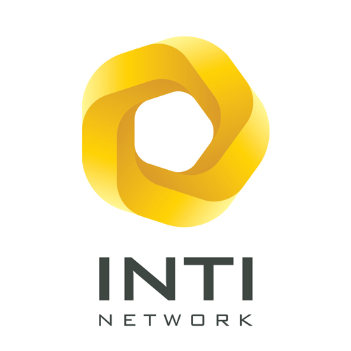More about INTI NETWORK