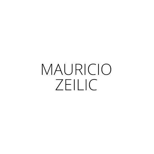 More about MAURICIO ZEILIC