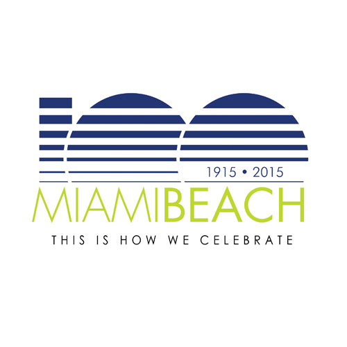 More about MIAMI BEACH CHAMBER OF COMMERCE