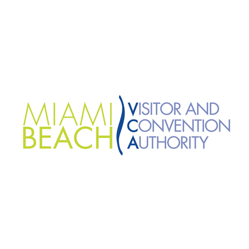 More about MIAMI BEACH VCA