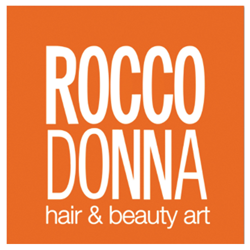 More about ROCO DONNA