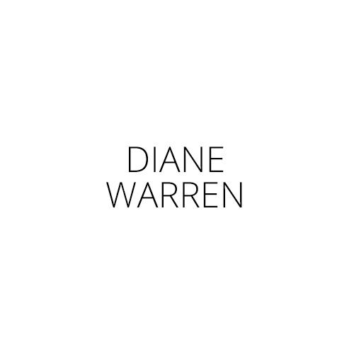 More about DIANE WARREN
