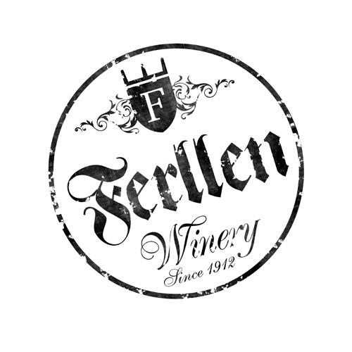 More about FERLLEN WINES