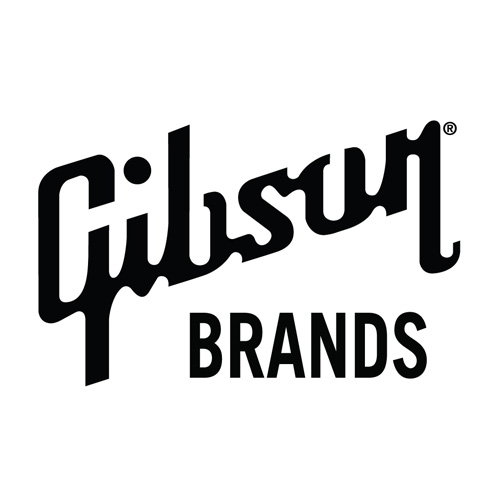 More about GIBSON
