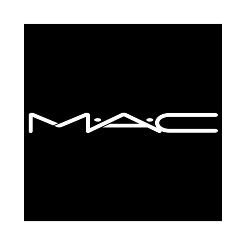 More about MAC COSMETICS