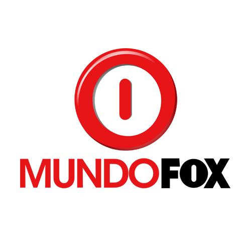 More about MUNDO FOX