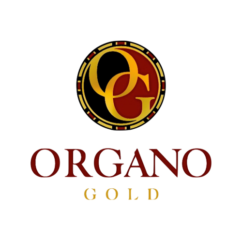 More about ORGANO GOLD COFFEE