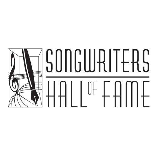More about SONGWRITERS HALL OF FAME