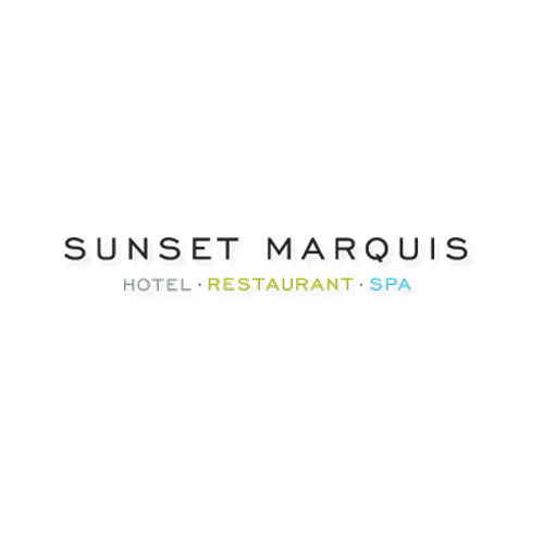 More about SUNSET MARQUIS