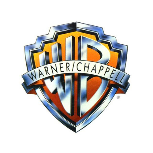 More about WARNER CHAPPELL MUSIC