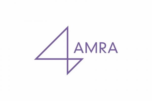 LSHOF-ScreenLogo-AMRA