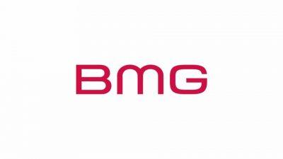 LSHOF-ScreenLogo-BMG-RIGHTS